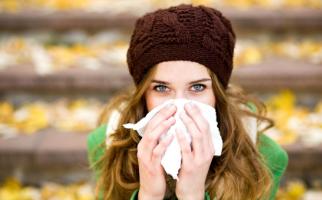 IV Curso Prático de Rinite Alérgica e Imunoterapia